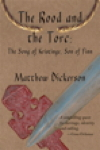 'The Rood and the Torc' book cover